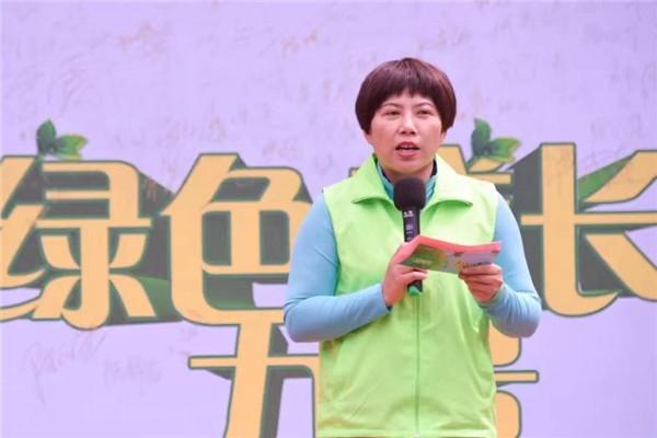 深圳农家乐植树_大鹏海边植树基地