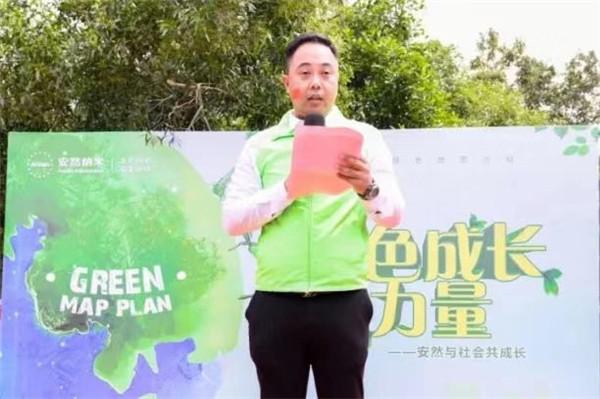 深圳农家乐植树基地推荐